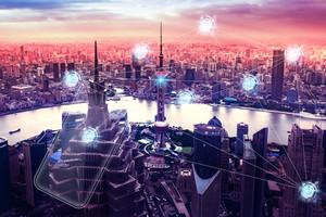 智慧城市.jpg