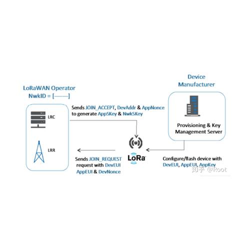 LoRalol投注平台激活方式