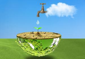 缺水1.jpg
