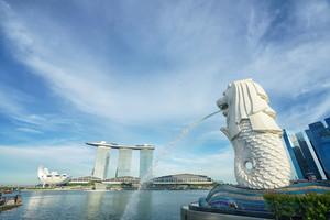 新加坡3.jpg