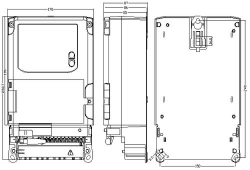 4.三相費控智能電能表(NB-IoT)外形尺寸圖.png