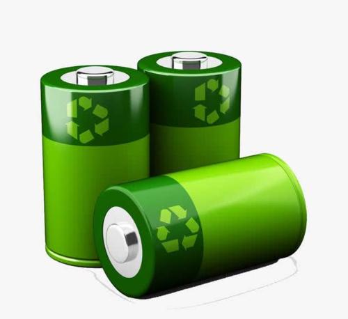智能水表更換電池需要多少錢?